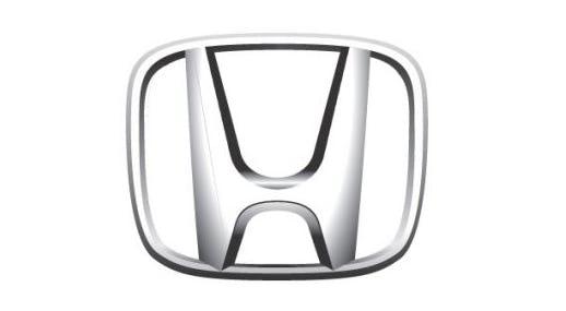 Honda keys