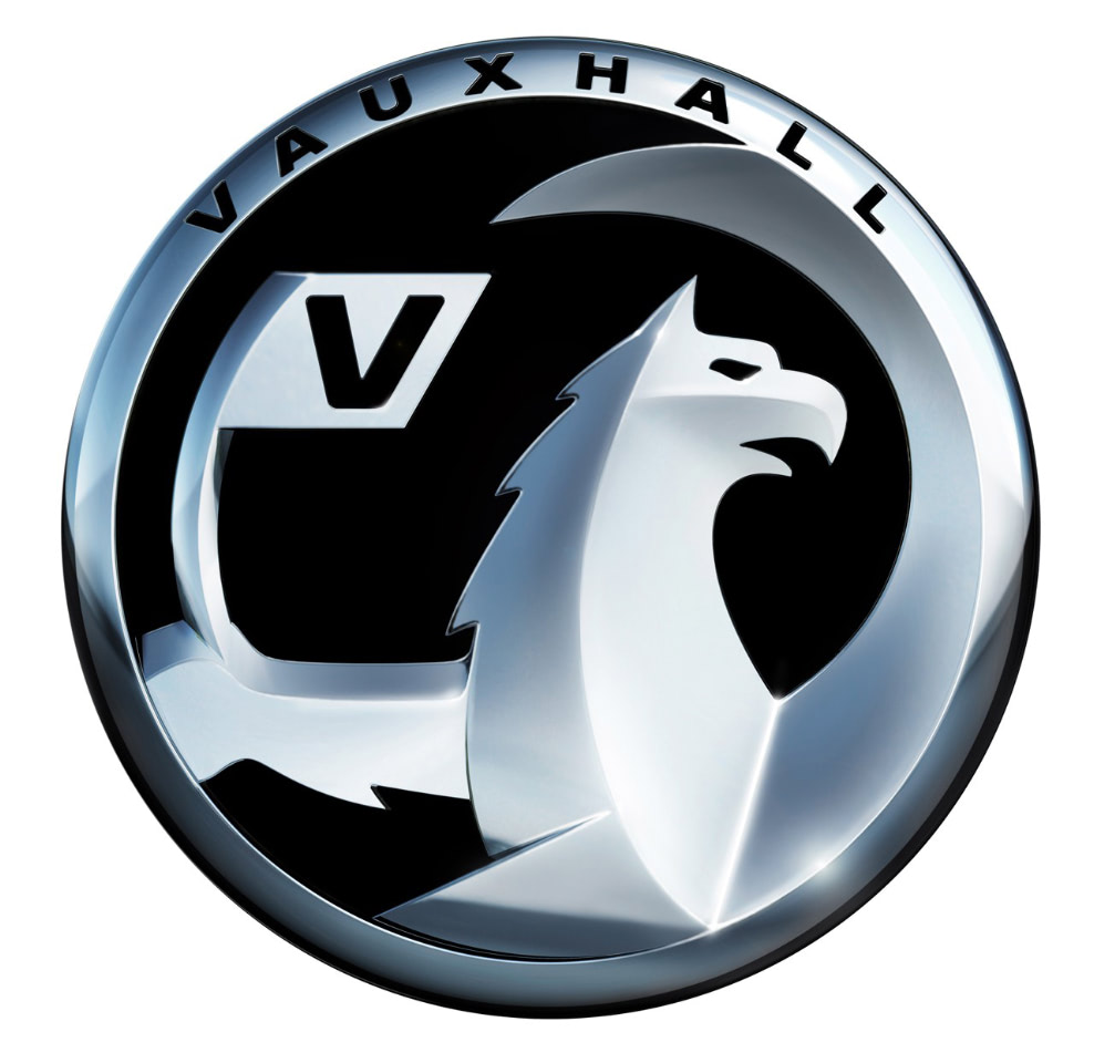 Vauxhall keys