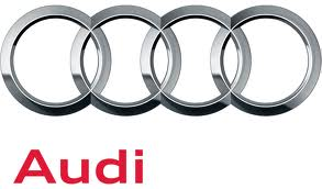 New Audi keys, lost Audi keys replaced for less @The Auto Locksmith